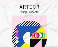 artisr - shop fashion