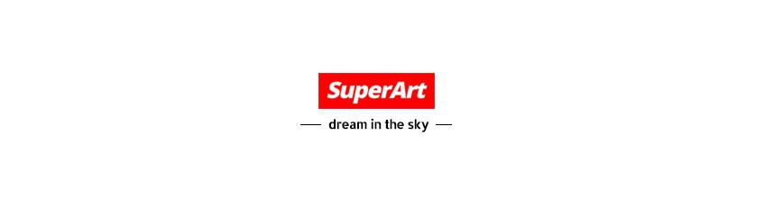 SuperArt
