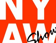 New York Art Week Show 2017