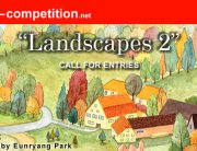 Landscapes Art Call