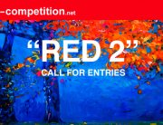 Art Call RED