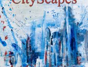 """8th Annual """"CityScapes"""" Online Art Competition"""
