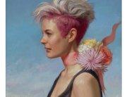 call for art, open call, women artists