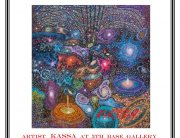 https://www.eventbrite.com/e/pcp-psycho-cosmic-psychoanalysis-the-exhibition-tickets-38792649860