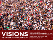 Visions - OPEN CALL FOR ARTISTS_002