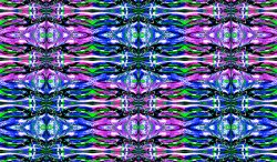 Optical Tapestry 3 image