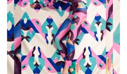 Body painting by Riina Laine | Janine Rewell & Minna Parikka collaboration