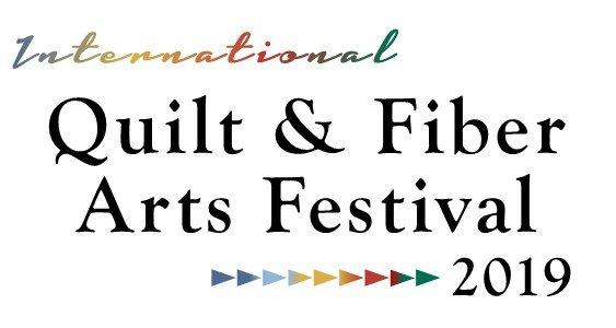 Call for Entries | International Quilt & Fiber Arts Festival