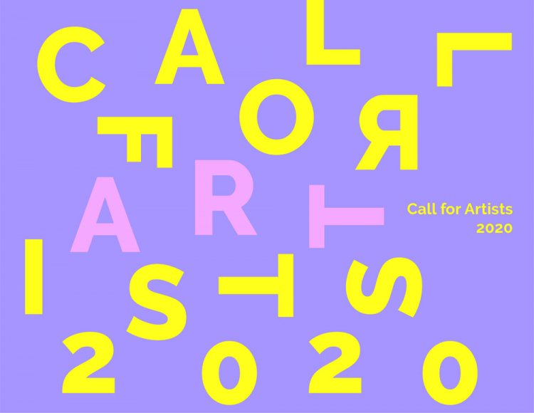 New Artists 2020 Call for Artists | Korean Cultural Center New York Call for