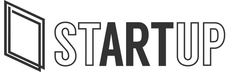 Call for Artists | stARTup Los Angeles 2019: Call for