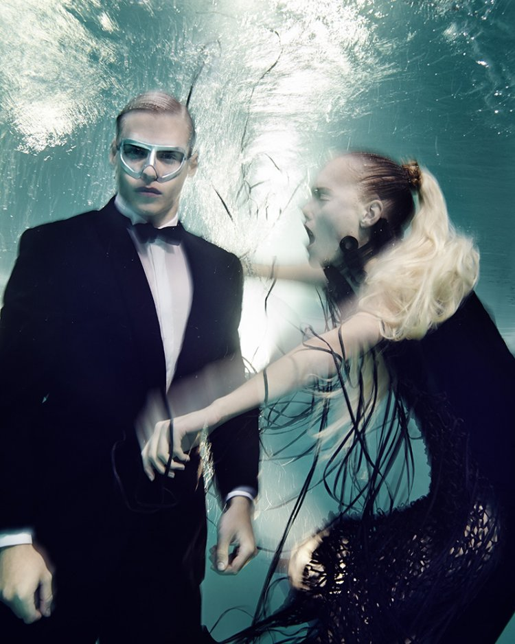 underwaterphotography, antm