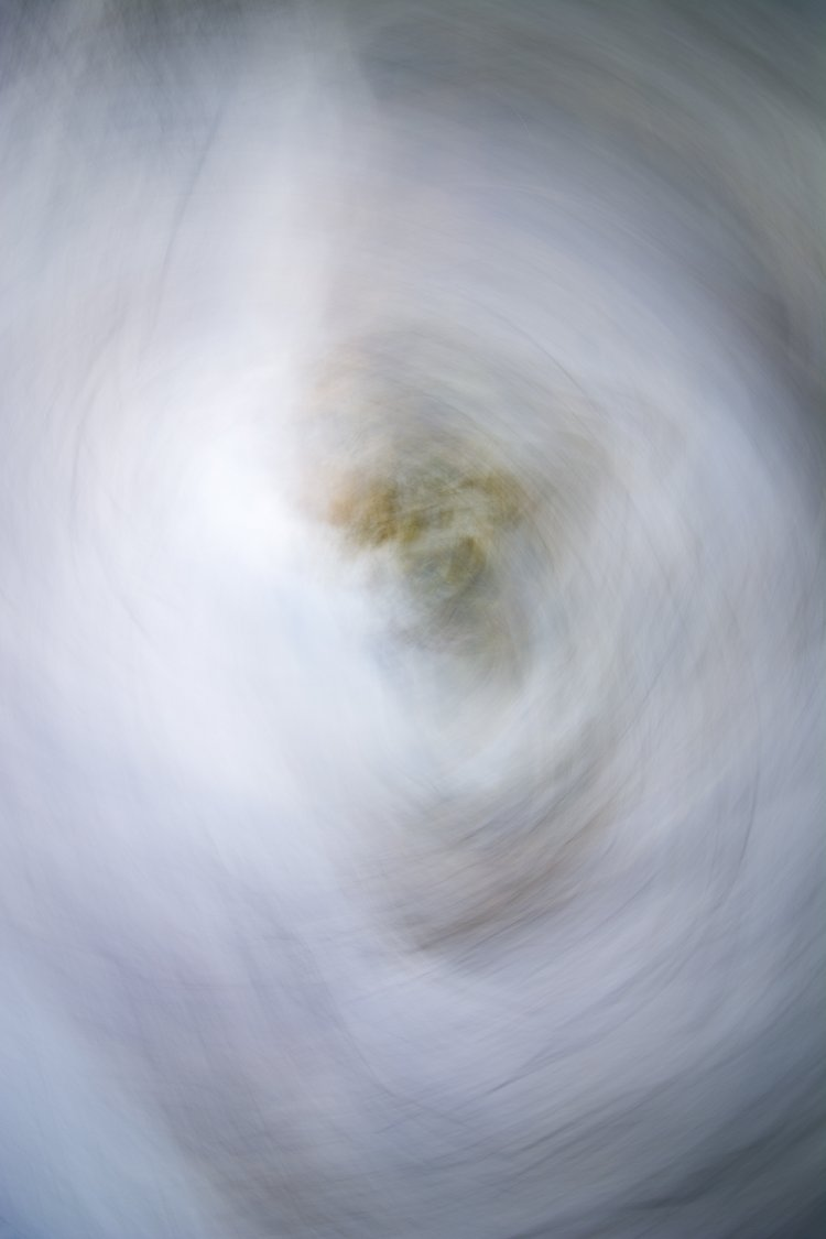 Abstract, photograph, landscape,