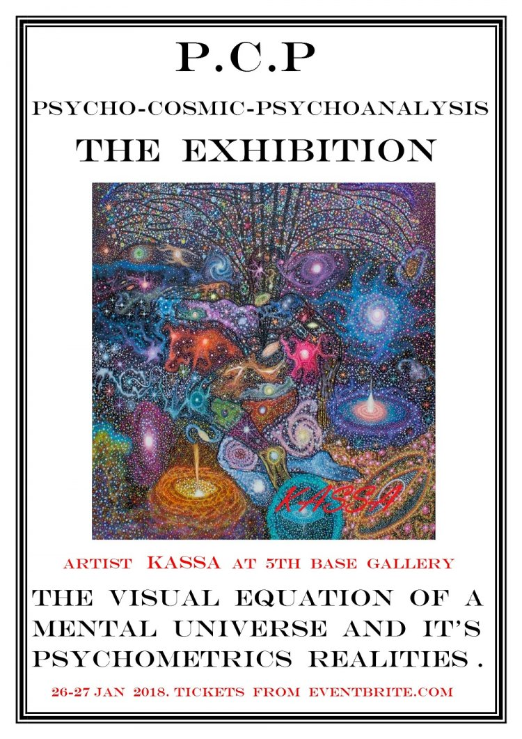 https://www.eventbrite.com/e/pcp-psycho-cosmic-psychoanalysis-the-exhibition-tickets-38792649860